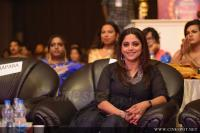 Nadhiya at Queen of Dhwayah 2018 (2)
