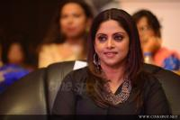 Nadhiya at Queen of Dhwayah 2018 (4)