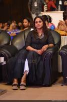 Nadhiya at Queen of Dhwayah 2018 (5)