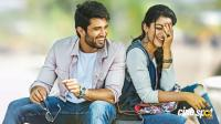 Geetha Govindam Telugu Movie Photos