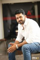 Karthi Interview Stills About Chinna Babu (16)