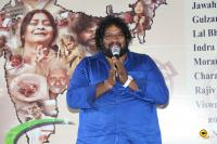 Kabilavasthu Movie Audio Launch (12)