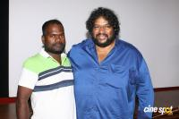 Kabilavasthu Movie Audio Launch (19)