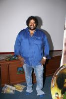 Kabilavasthu Movie Audio Launch (20)