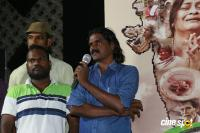 Kabilavasthu Movie Audio Launch (6)