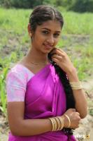 Naina Tamil Actress Photos