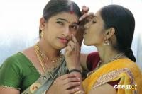 Vaaikka Thagararu Tamil Movie Photos