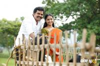 Kadaikutty Singam New Images (1)