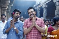 Kadaikutty Singam New Images (13)