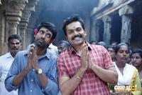 Kadaikutty Singam New Images (14)