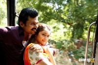 Kadaikutty Singam New Images (18)