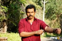 Kadaikutty Singam New Images (19)