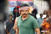 Kadaikutty Singam New Images (2)