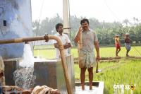 Kadaikutty Singam New Images (20)