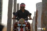 Kadaikutty Singam New Images (21)
