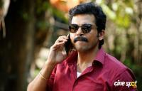 Kadaikutty Singam New Images (23)