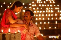 Kadaikutty Singam New Images (3)