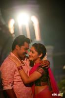 Kadaikutty Singam New Images (5)