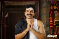Kadaikutty Singam New Images (6)