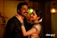 Kadaikutty Singam New Images (9)