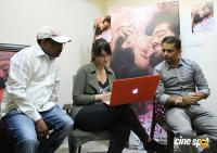 24 Kisses Teaser Launch by Ileana (1)