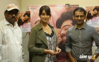 Ileana Launches 24 Kisses Teaser Photos