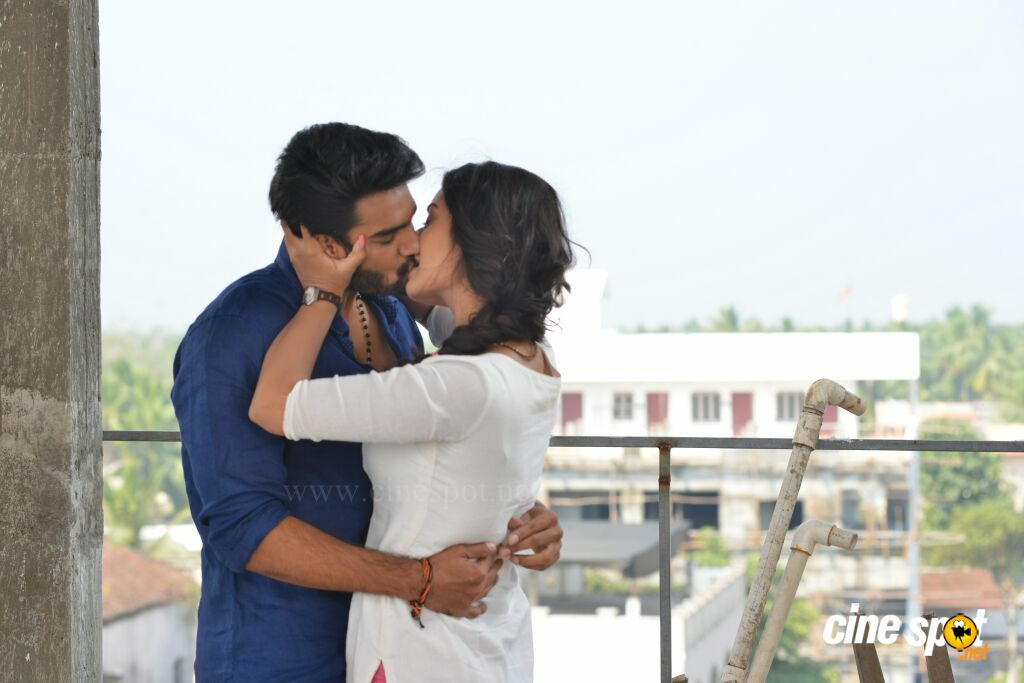 RX 100 Movie Latest Photos (2)