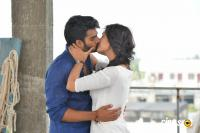 RX 100 Movie Latest Photos (5)