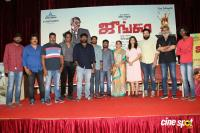 Junga Movie Press Meet (16)
