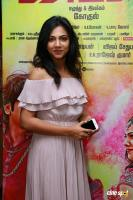 Junga Movie Press Meet (9)