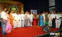 Vairamuthu Speech At Tamizhartupadai Photos