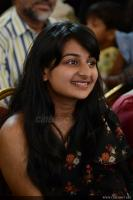 Esther Anil at Mandaram Movie Audio Launch (6)