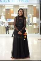 Varsha Bollamma at Mandaram Movie Audio Launch (23)