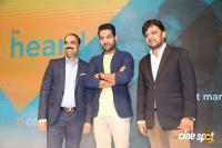 Jr NTR As Brand Ambassador For CELEKT Mobiles Photos