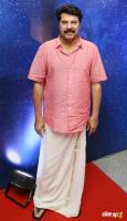 Mammootty at Peranbu Audio Launch (2)