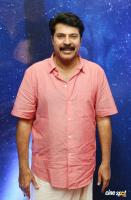 Mammootty at Peranbu Audio Launch (1)