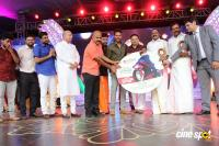 Kizhakku Africavil Raju Teaser Launch Photos