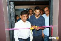 Microplex Studios Grand Opening Ceremony Photos