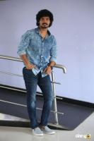 Sudhakar Komakula at Nuvvu Thopu Raa Trailer Launch (1)