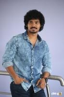 Sudhakar Komakula at Nuvvu Thopu Raa Trailer Launch (2)