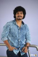 Sudhakar Komakula at Nuvvu Thopu Raa Trailer Launch (3)