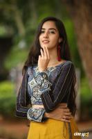 Simrat Kaur at Parichayam Press Meet (24)