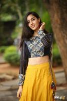 Simrat Kaur at Parichayam Press Meet (25)