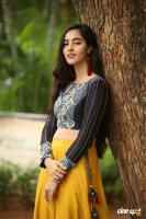 Simrat Kaur at Parichayam Press Meet (30)