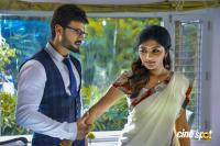 Brand Babu Telugu Movie Photos
