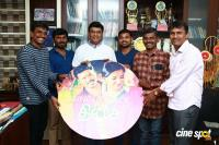 Thisai Film Single Track Launch Photos