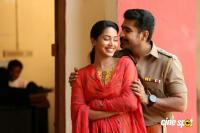 Thimiru Pudichavan Tamil Movie Photos