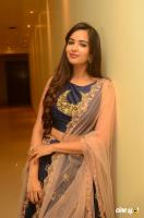 Pujita Ponnada at Trendz Exhibition Launch (37)