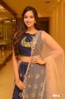 Pujita Ponnada at Trendz Exhibition Launch (4)