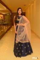 Pujita Ponnada at Trendz Exhibition Launch (40)